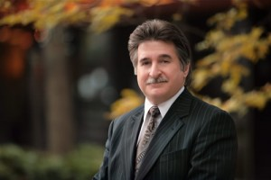 Estate Lawyer Charles Ticker has over 35 years of experience in estate law and estate litigation in Toronto. To book a consultation with an estate lawyer, call: 1-866-677-7746